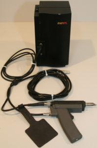 Used IT Equipment Buyers