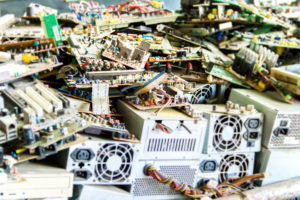 how to decide when to replace your business electronics